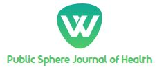 Public Sphere Journal of Health